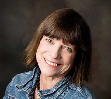 BRENDA RETRUM - Adoption Choices of Colorado