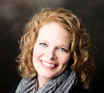Christy Ikeler - Adoption Choices of Colorado