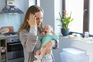 parenting vs adoption Colorado.jpg