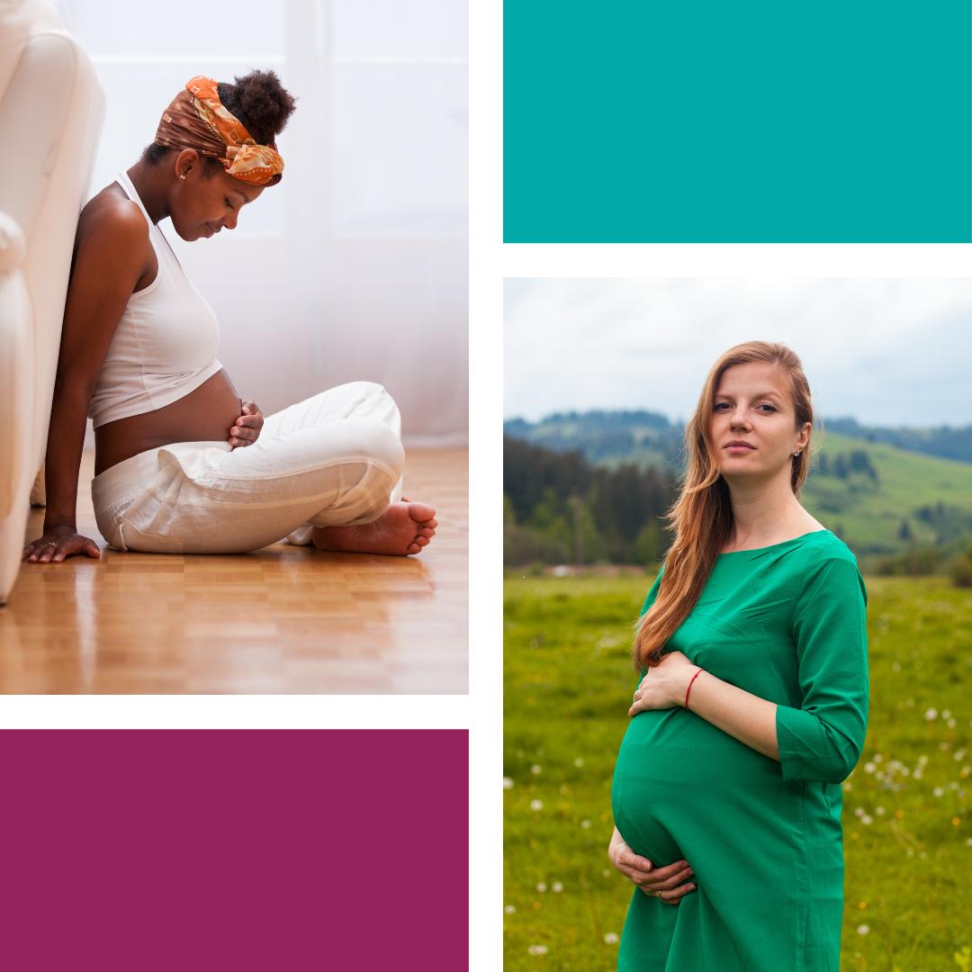 unplanned pregnancy CO